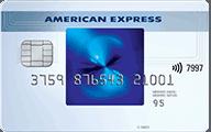 SimplyCash-Preferred Card Amex