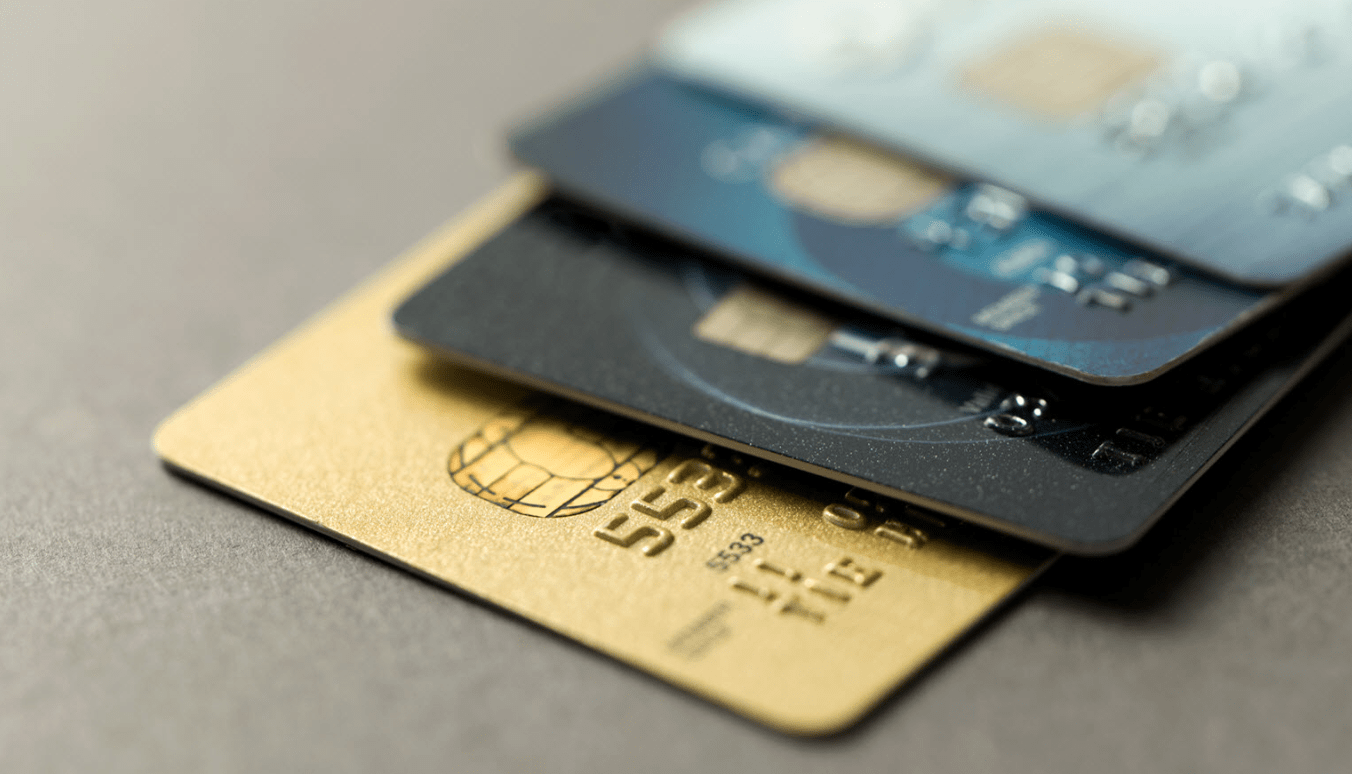 credit cards being used in savvy ways