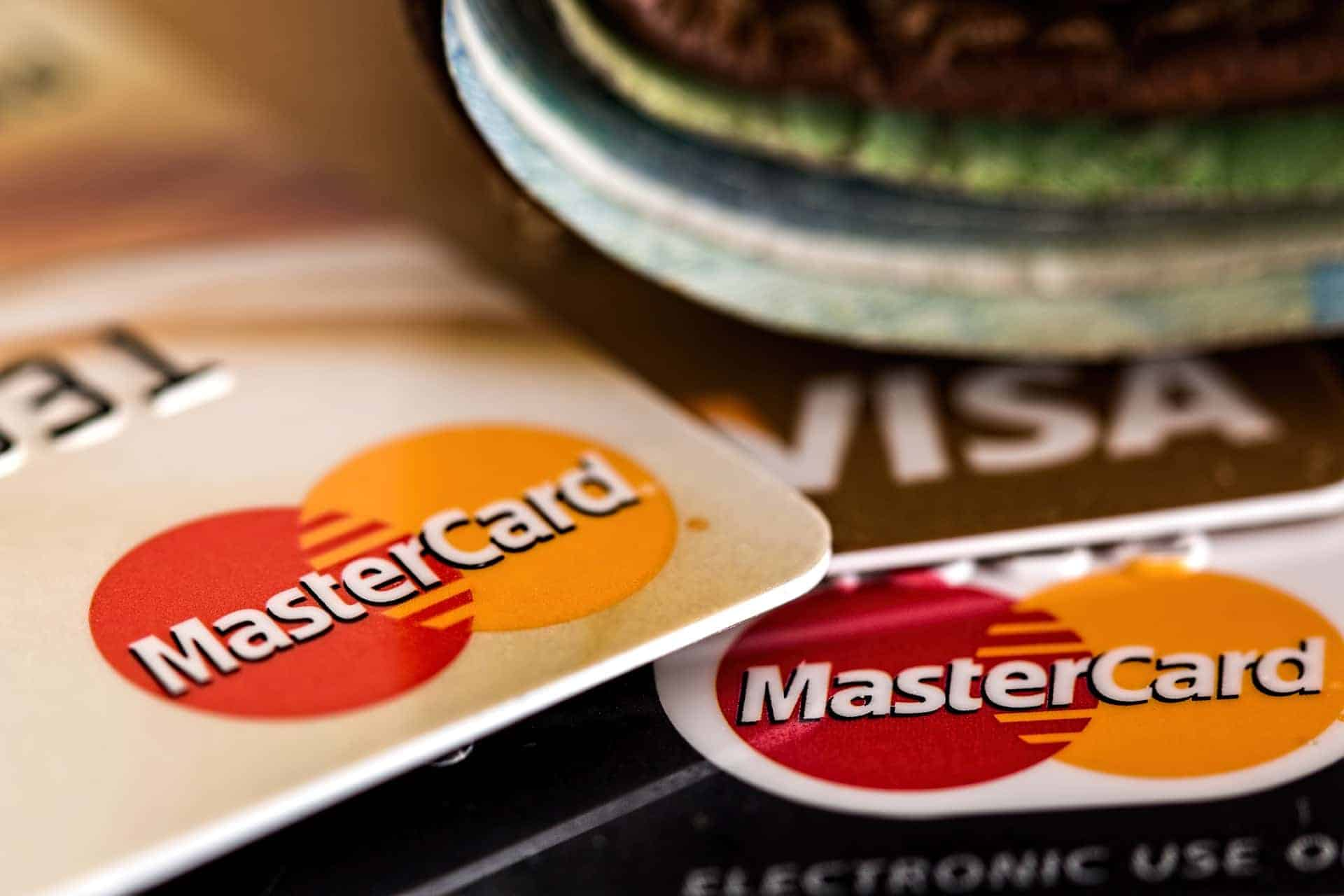 beginner credit cards in Canada