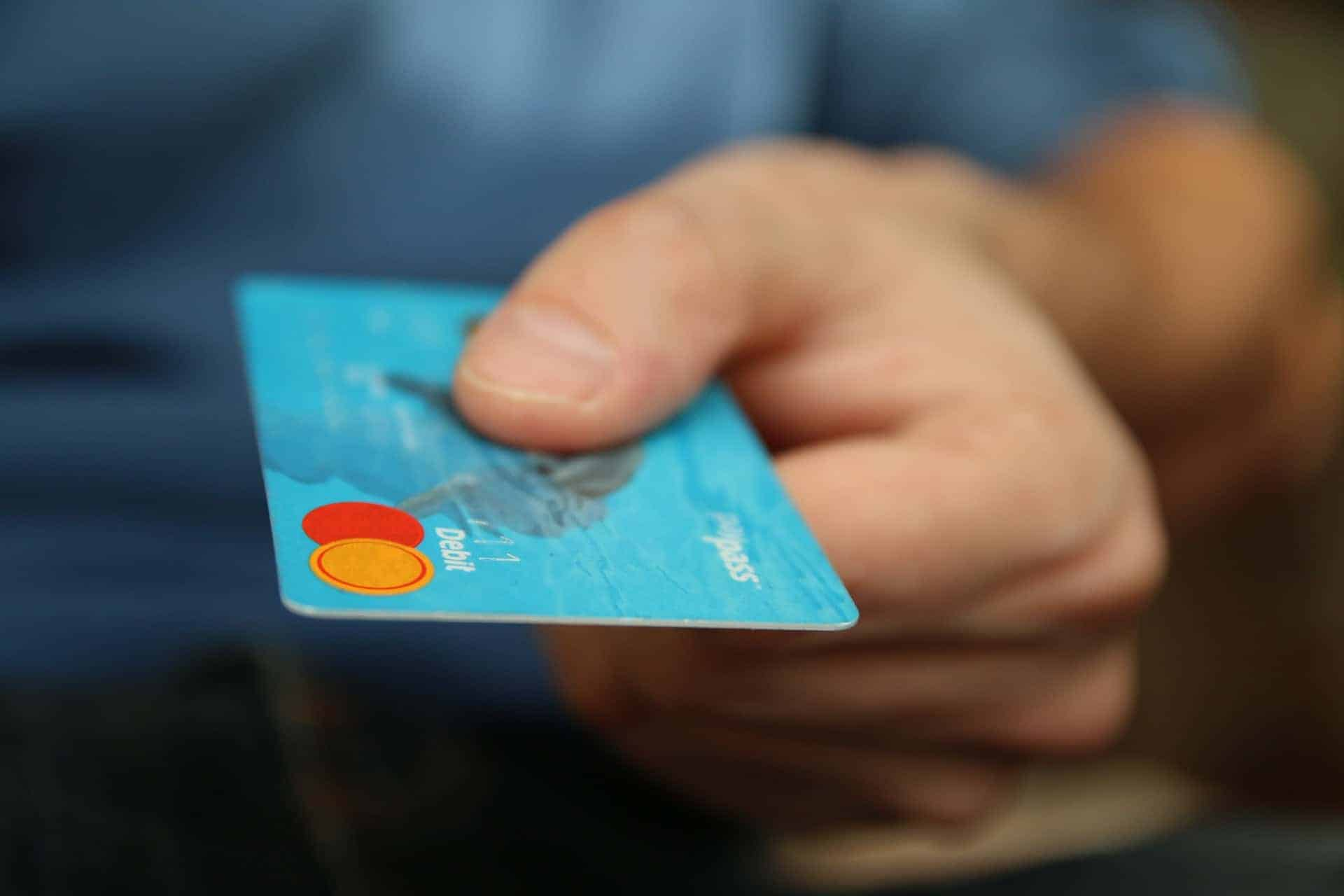 How Balance Transfer Credit Cards Work