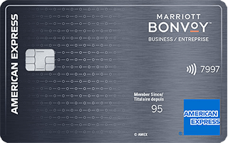 marriott-bonvoy-Business_Credit_Card
