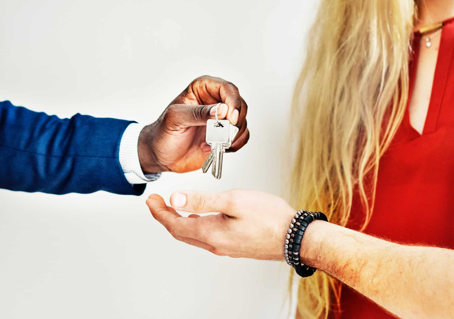 Your Source For The Best Bad Credit Car Loan Rates In Canada